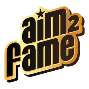 Aim-To-Fame-Gold_PNG_300-300x300